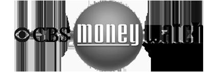 cbs-money-watch
