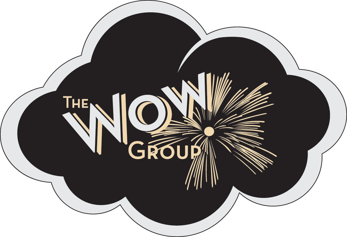 The-Wow-Group Logo SilverGold 12-4-14