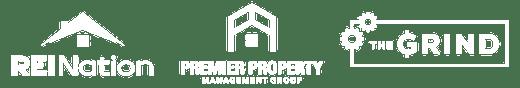 rei-brand-logos-x3