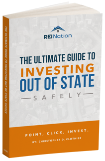 ultimate-guide-out-of-state-investing-safely-ebook-mockup-v2