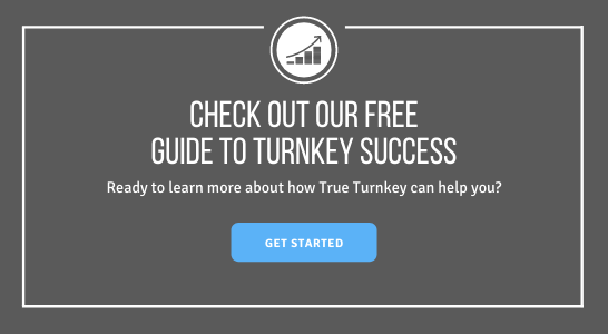 Successful Turnkey Investor E-Learning Course