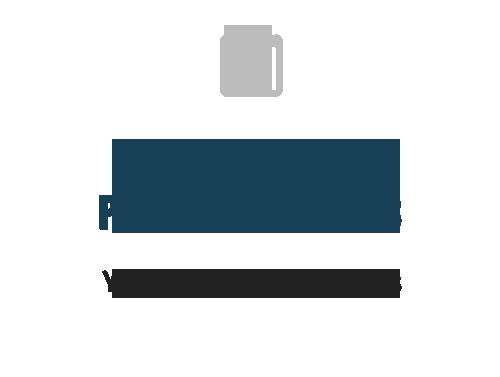 yearly portfolio analysis