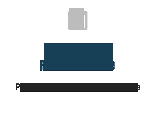 preferred rent schedule