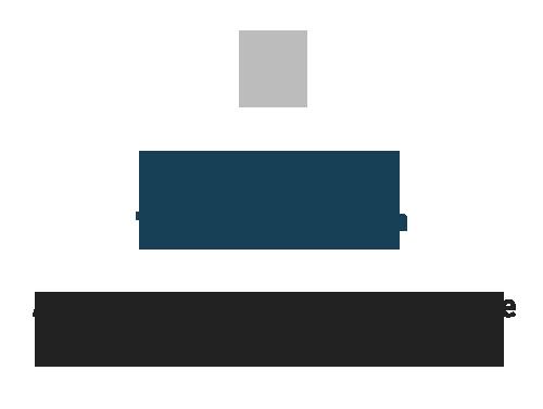 dedicated team member