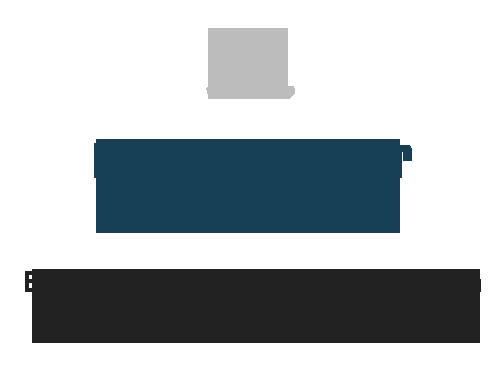 exclusive webinar opportunities